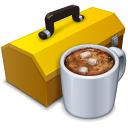MP4v2 Cocoa Logo